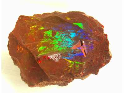 Edelstein Opal: Edelopal