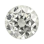 Diamanten und Brillanten