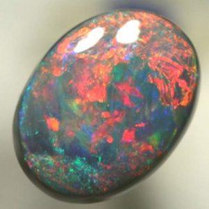 opalisierender opal_oval_20